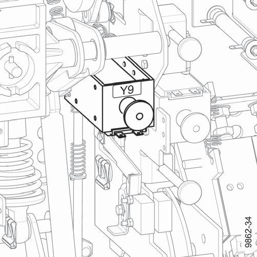 rv wiring harness coloring code