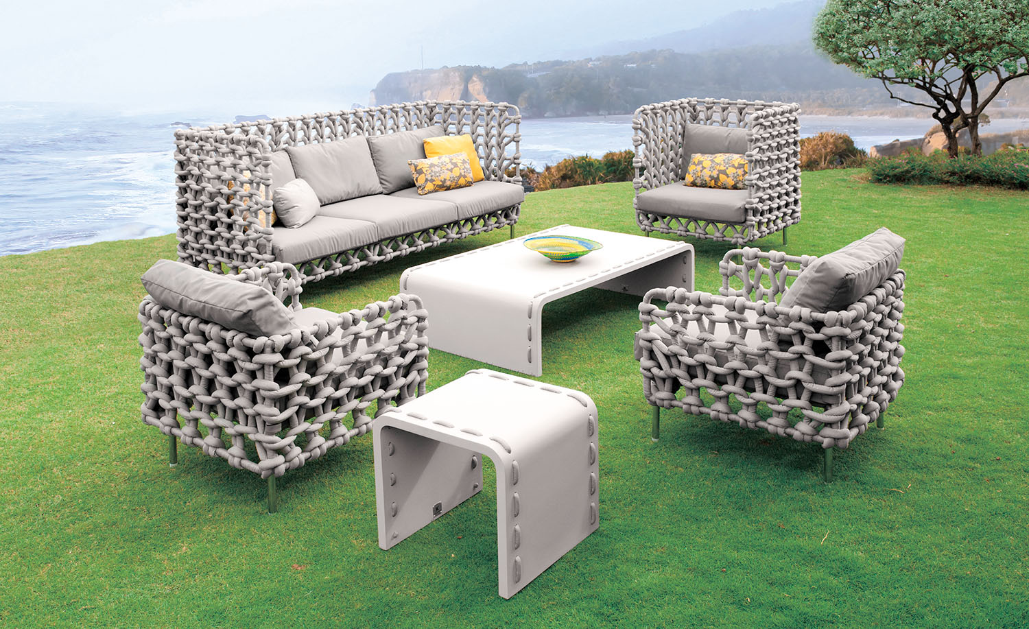Stylish Furniture Stylish Furniture For Revamping Your Interiors And Exteriors