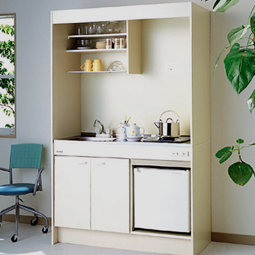 small kitchen small modern apartments interior design ideas modern small kitchen designs smart ideas small kitchen designs