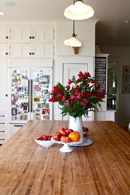 kitchen interior set kitchen promote healthy eating eat kitchen ideas modest images eat ideas fresh