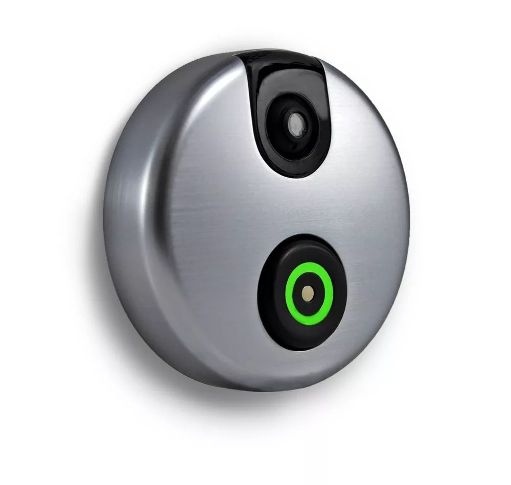SkyBell Wi Fi Video Doorbell