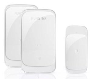 AVANTEK Wireless Doorbell