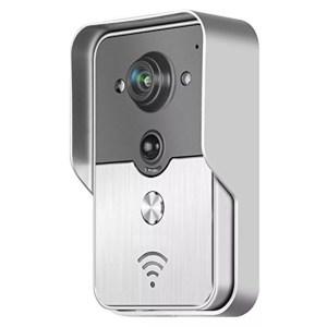 PowerLead PL-DB020 Wifi IP Camera