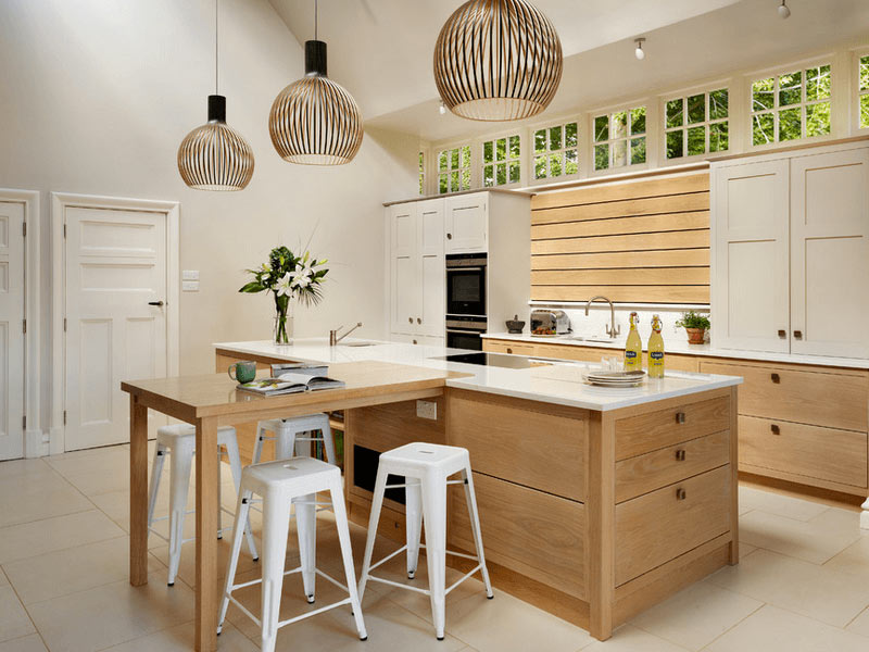 shaped kitchen islands couchable eat kitchen ideas modest images eat ideas fresh