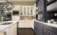 Kitchen Cabinet Guide - Home Dreamy