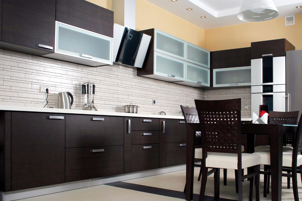 traditional kitchen backsplash ideas wood kitchen backsplash ideas kitchen backsplash traditional kitchen
