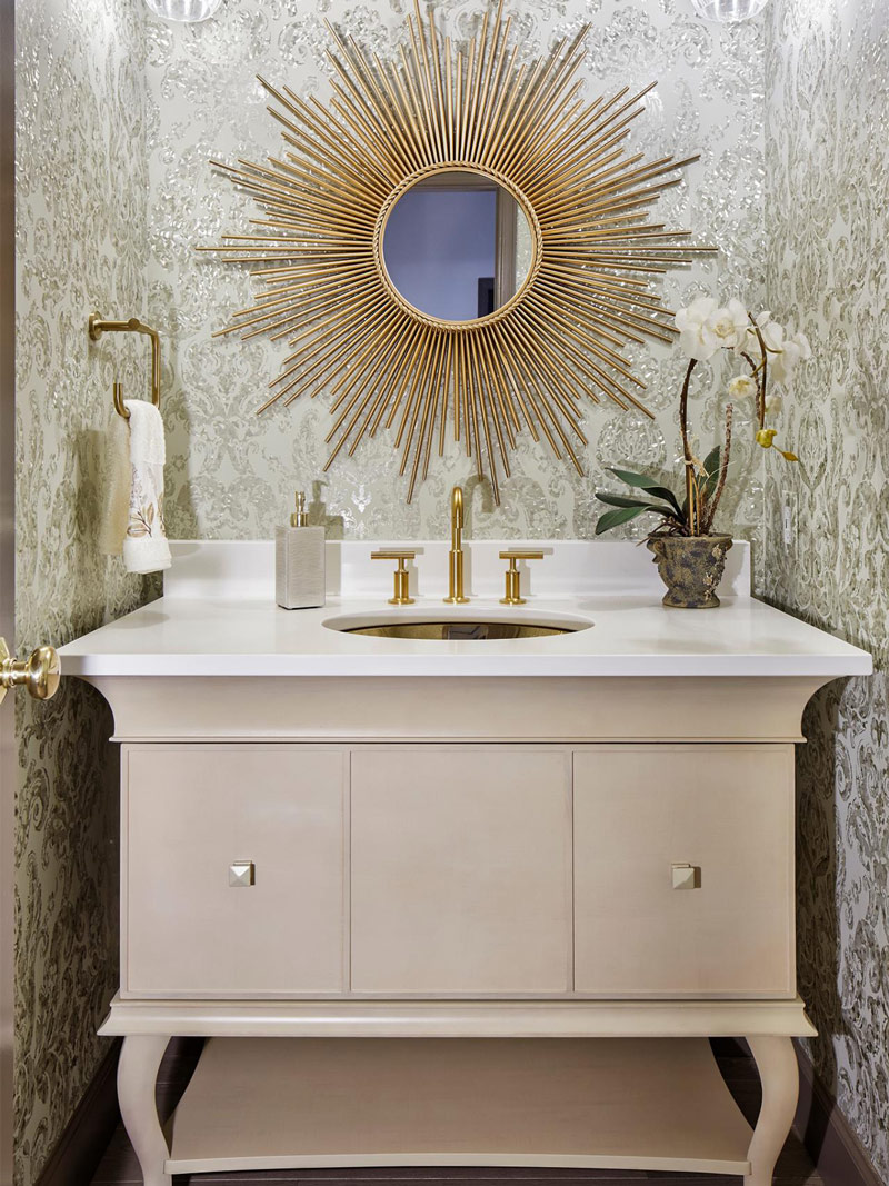 Rustic Bathroom Vanity 21 Bathroom Vanities And Storage Ideas