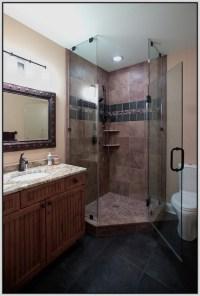 Basement bathroom ideas - large and beautiful photos ...