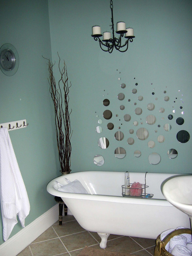 Small bathroom decorating ideas on a budget - large and beautiful - bathroom decorating ideas on a budget