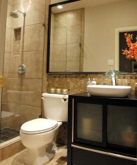 Remodel my bathroom - large and beautiful photos. Photo to ...
