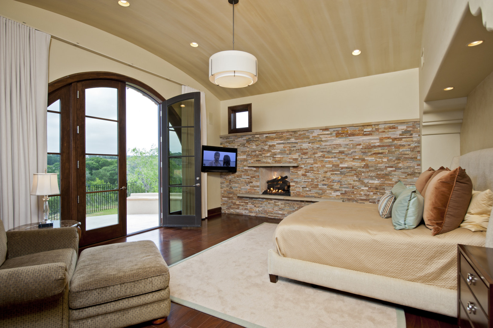 Accent Walls Ideas For Bedrooms Accent Wall Ideas For Bedroom Large And Beautiful Photos