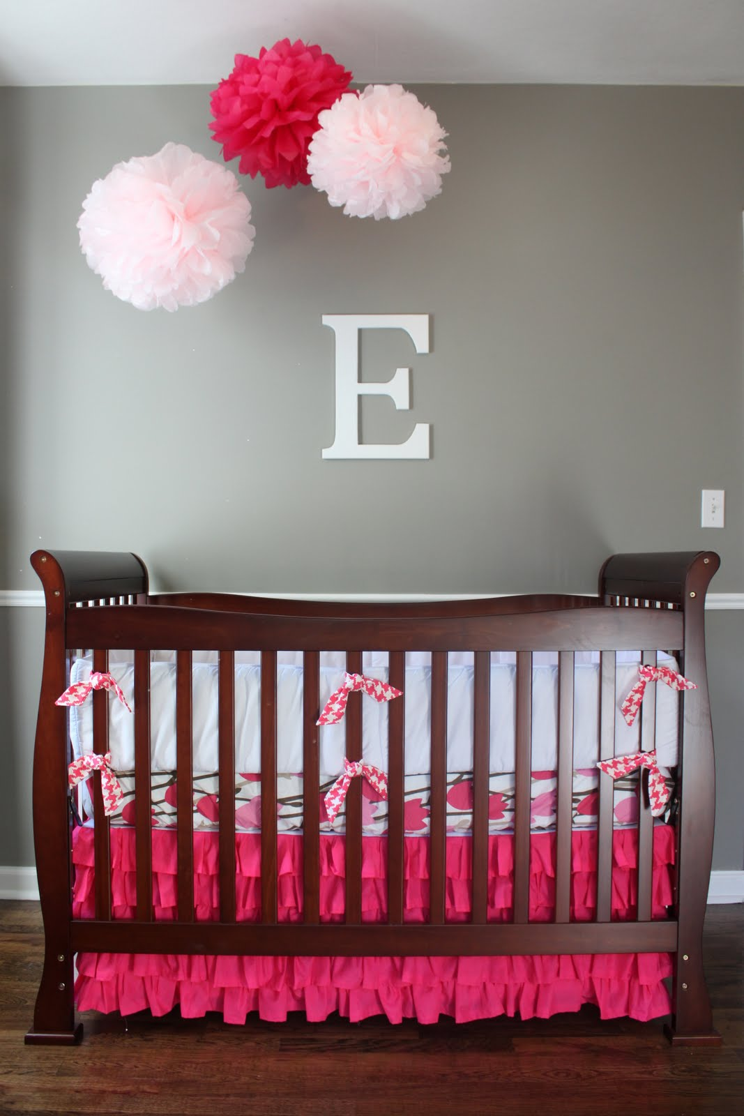 Baby Girl Bedroom Baby Girl Themes For Bedroom Large And Beautiful Photos