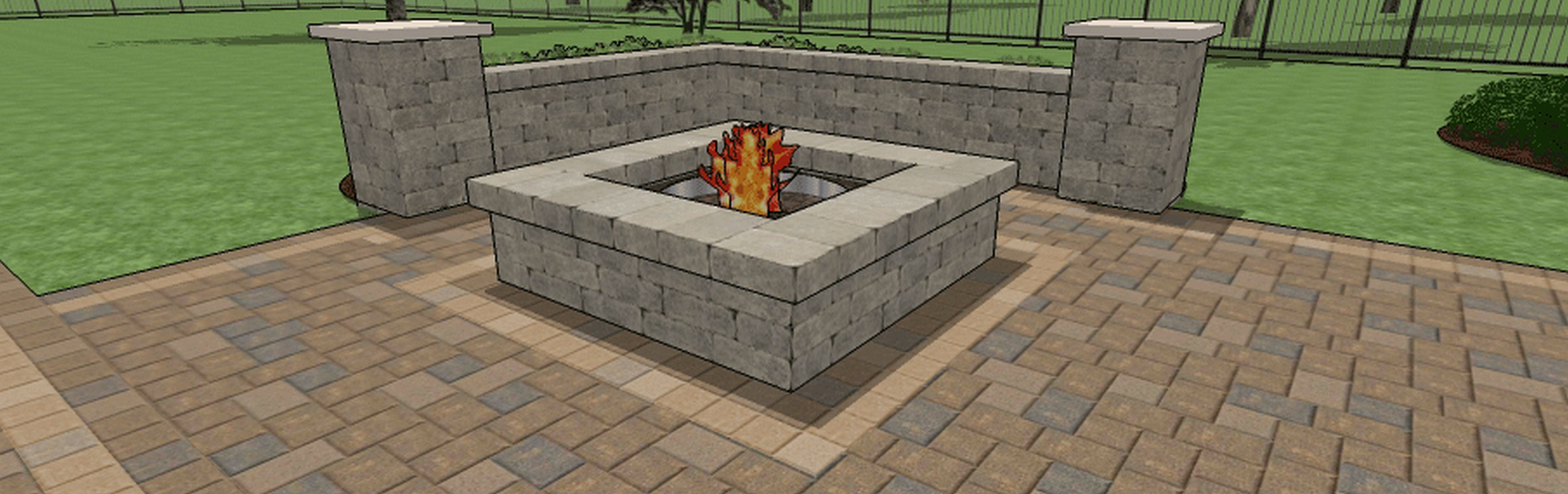 100 outdoor barbeque designs homelife 11 barbeques bbq
