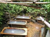 Hot Tub Ideas Backyard | Outdoor Goods
