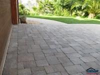 Paver Designs For Backyard | Design Ideas