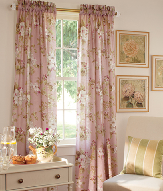 Bedroom curtain ideas - large and beautiful photos Photo to - bedroom curtains ideas