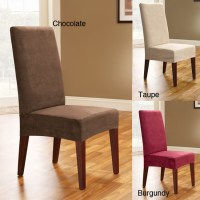 Chair covers for dining room chairs - large and beautiful ...