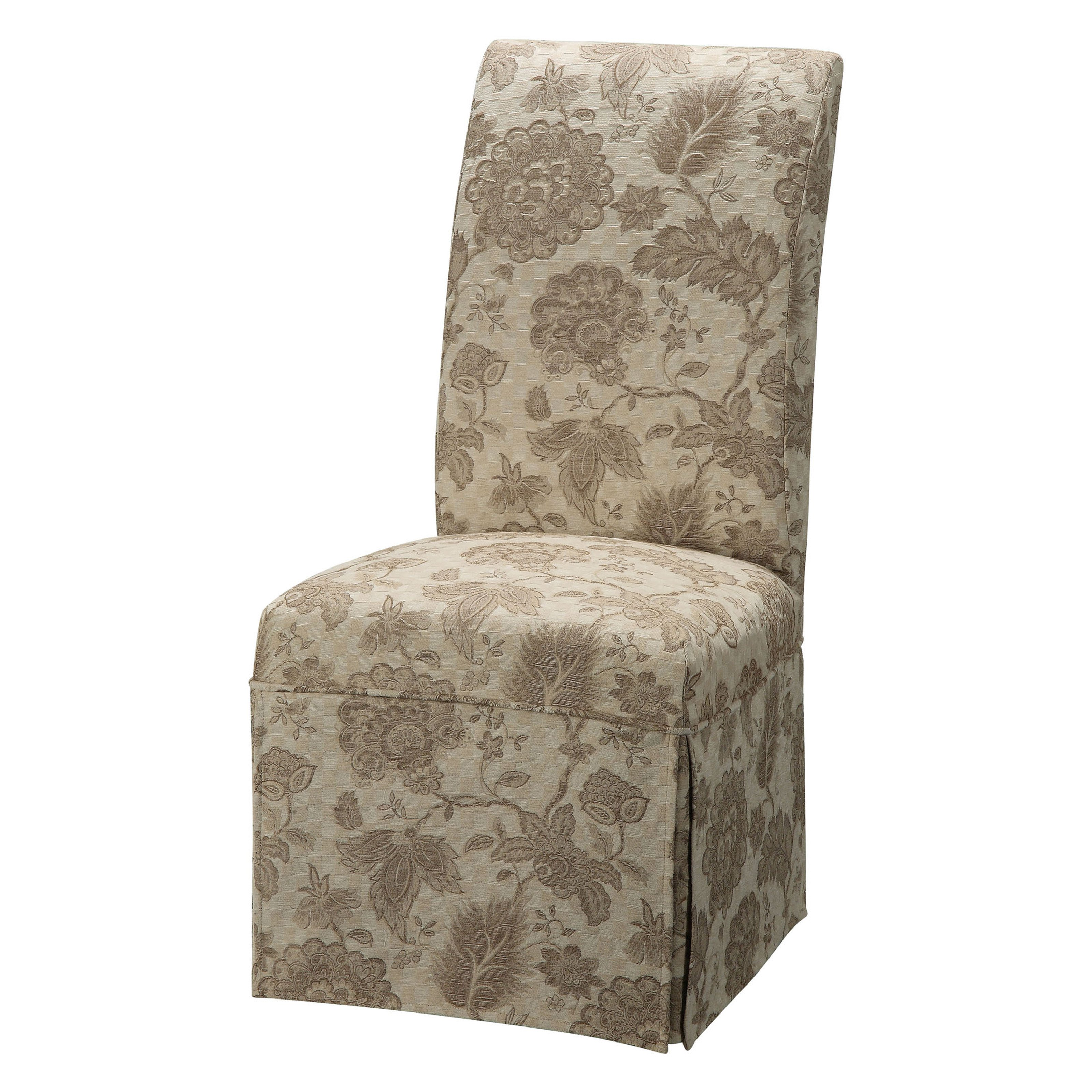 Dining Room Chair Patterns Dining Room Chair Covers Pattern Large And Beautiful
