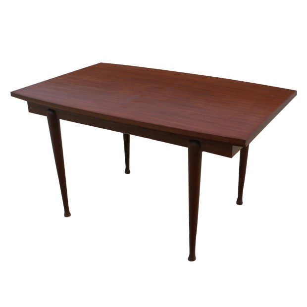 unique dining tables small