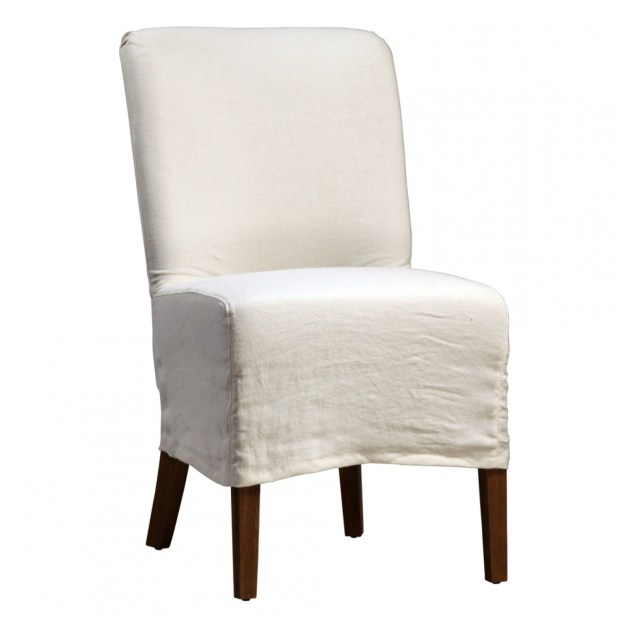 dining room chairs archives design slipcovered