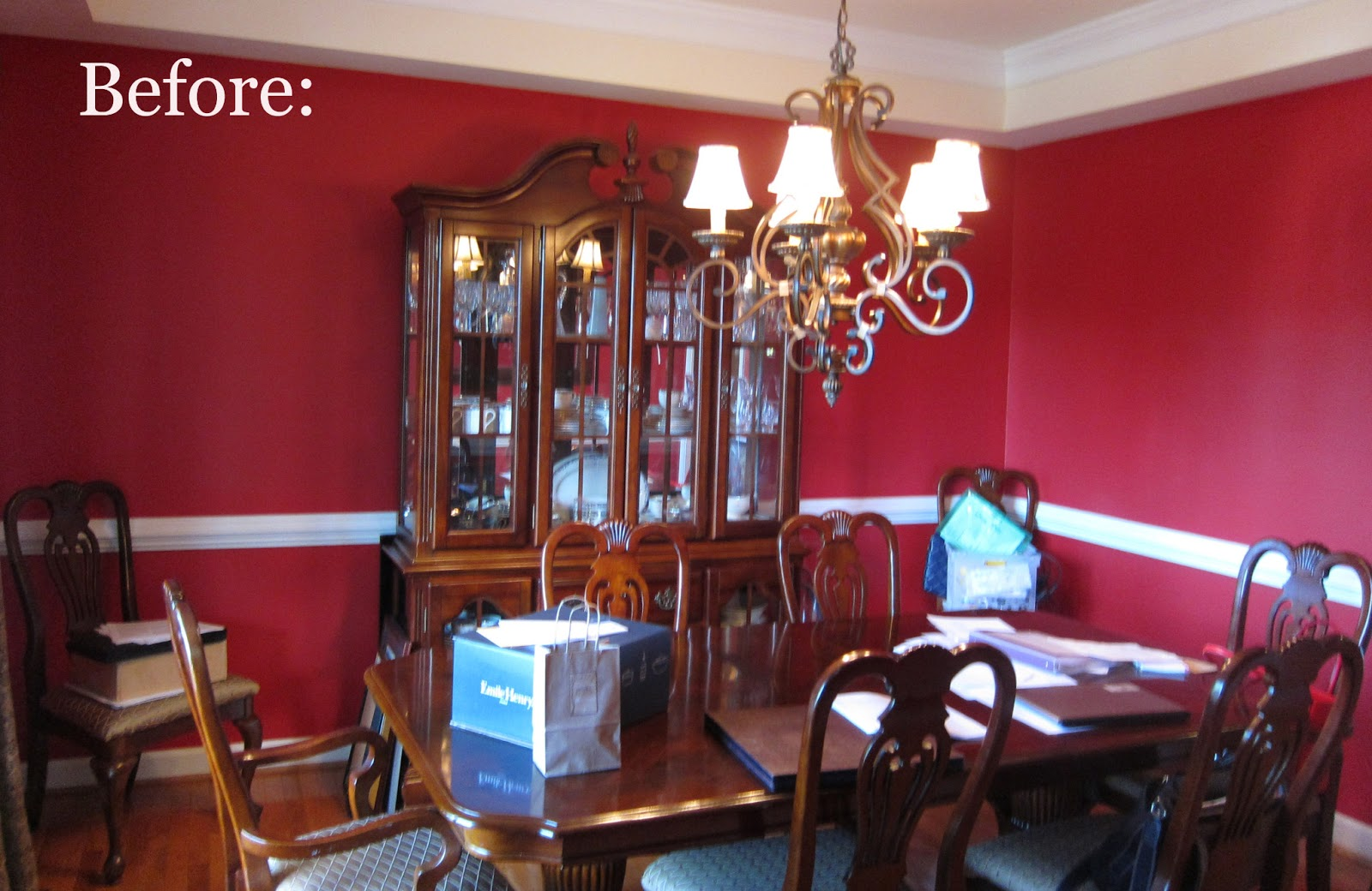 Red And White Dining Room Dining Room Archives Page 9 Of 128 Design Your Home