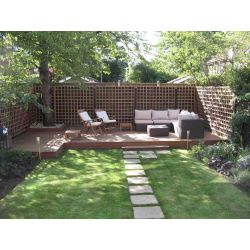 Small Crop Of Patio Ideas For Small Backyards
