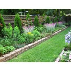 Small Crop Of Backyard Gardens Ideas