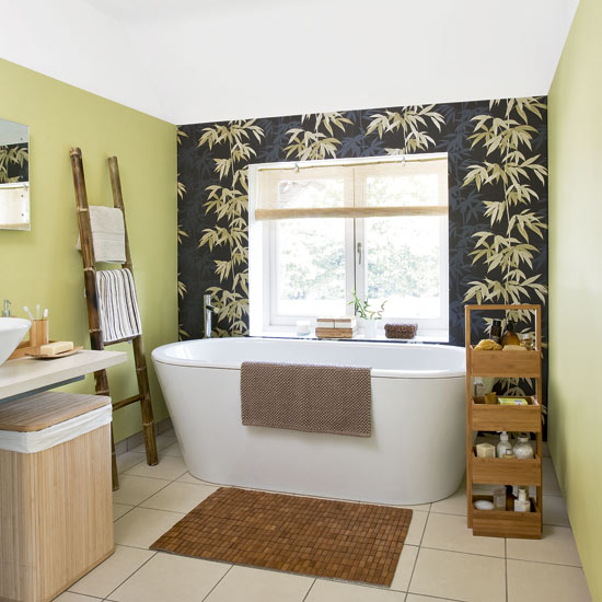Bathroom ideas on a budget - large and beautiful photos Photo to - bathroom ideas on a budget