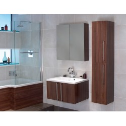 Small Crop Of Bathroom Wall Shelving Ideas