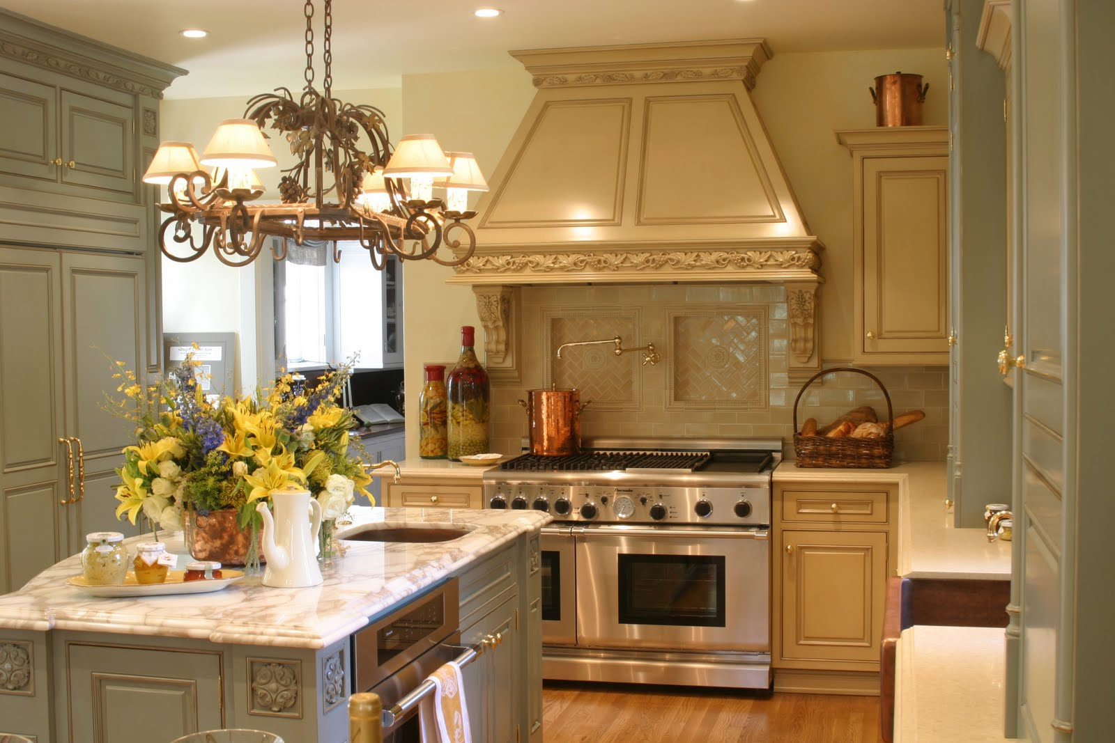 cost of small kitchen remodel how to remodel kitchen cost of small kitchen remodel photo 2