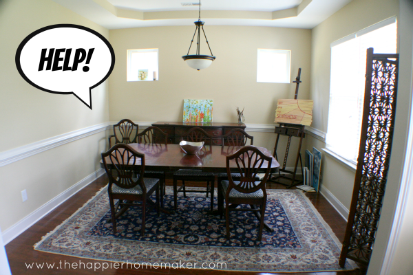 Dining Room Makeover - Large And Beautiful Photos. Photo To Select