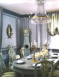 Chandeliers For Dining Room Contemporary Chandeliers For ...