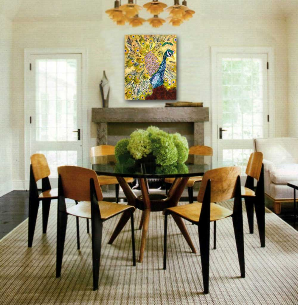 dining table ideas for small kitchen small kitchen table ideas dining table ideas for small kitchen photo 2