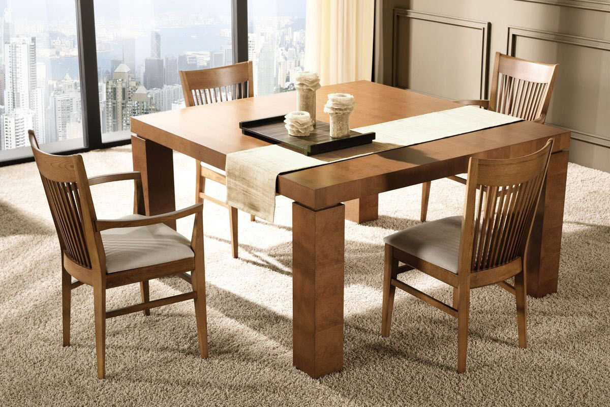 Dining table top ideas dining table design