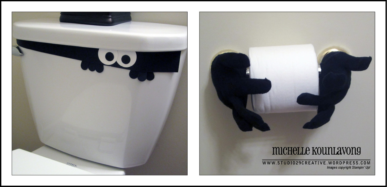 Diy bathroom decor ideas - large and beautiful photos Photo to - bathroom decorating ideas diy