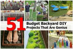 Small Of Backyard Building Projects