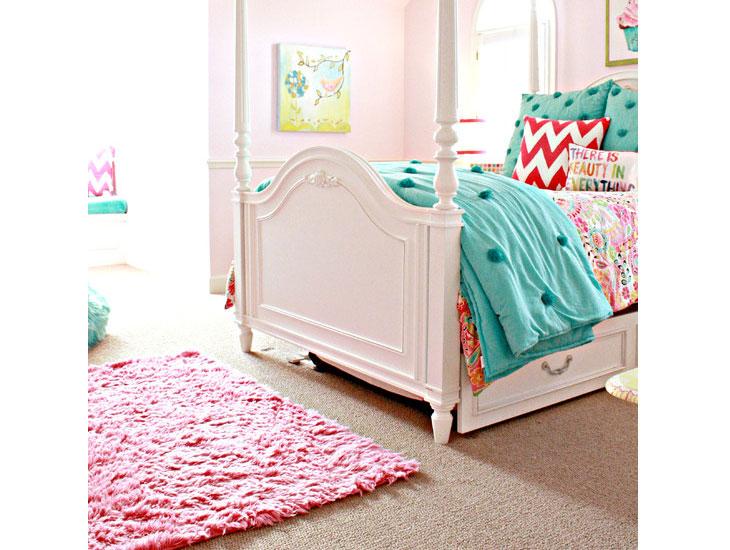 Diy teenage bedroom decorating ideas - large and beautiful photos - diy teen bedroom ideas