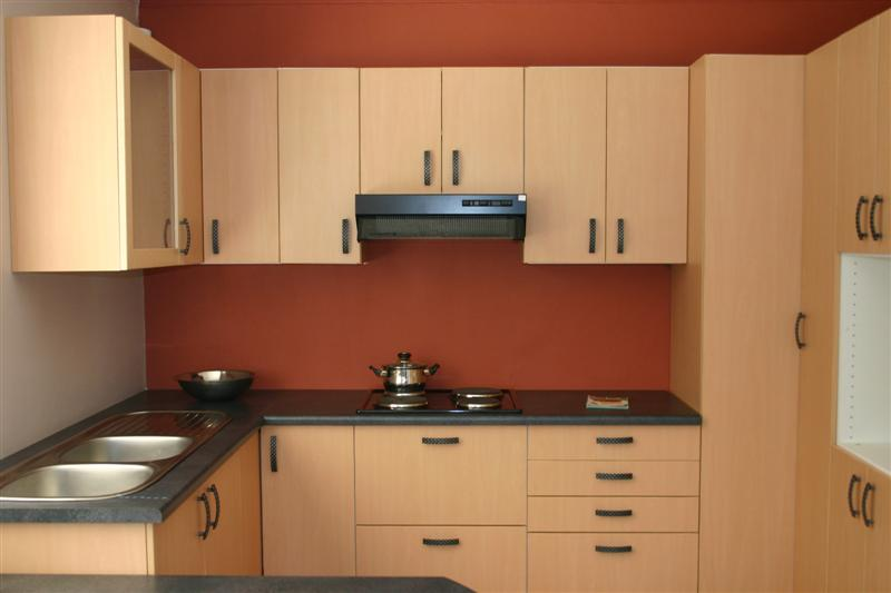 Kitchen designs for small kitchens - large and beautiful photos - kitchen designs for small kitchens