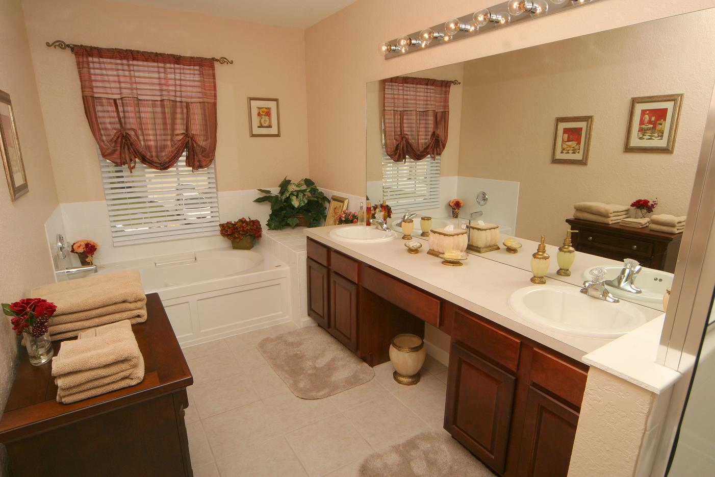 Master Bathroom Large And Beautiful Photos Photo To Select Master Bathroom Design Your Home