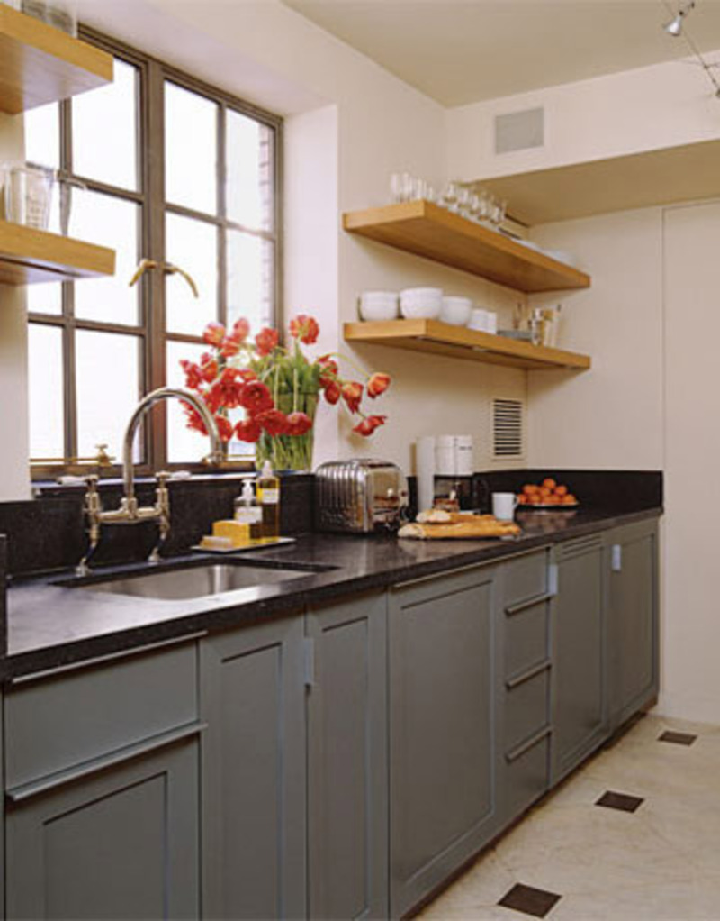 remodeling ideas for small kitchens small kitchen remodel ideas Remodeling ideas for small kitchens