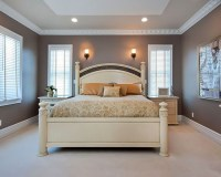 Romantic bedroom color ideas - large and beautiful photos ...