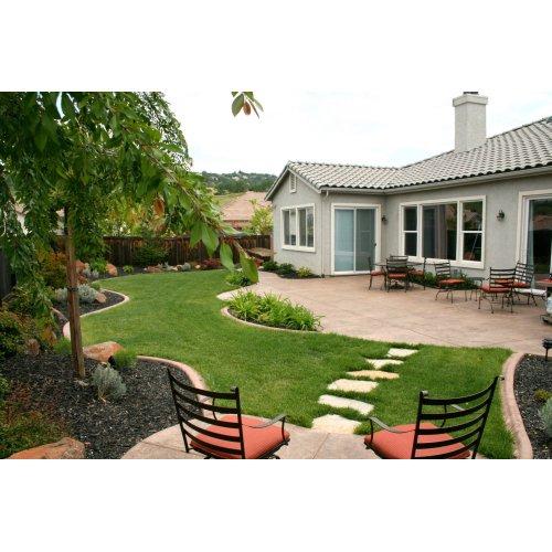 Medium Crop Of Design Your Backyard
