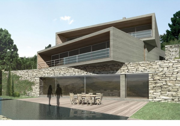 preview great inspiration high quality photos chalet style house plans pictures