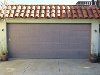 Clopay Garage Doors Review