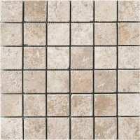 What is Ceramic Tile?