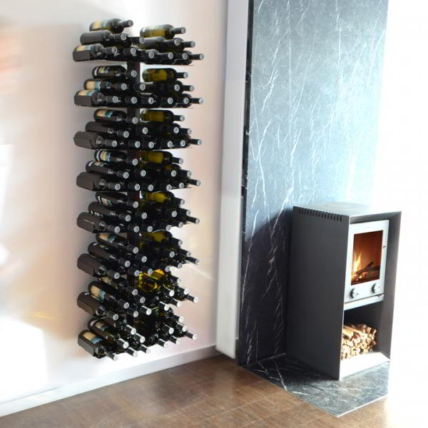 Wine Tree Weinregal Von Radius Design Bei Homeform De