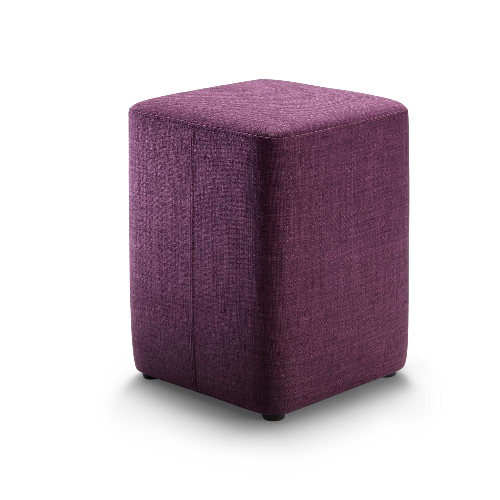 Hocker Mit Tablett Bono Hocker Von Signet Bei Homeform.de