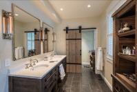 Bathroom Remodeling Northern Virginia. best of bathroom ...