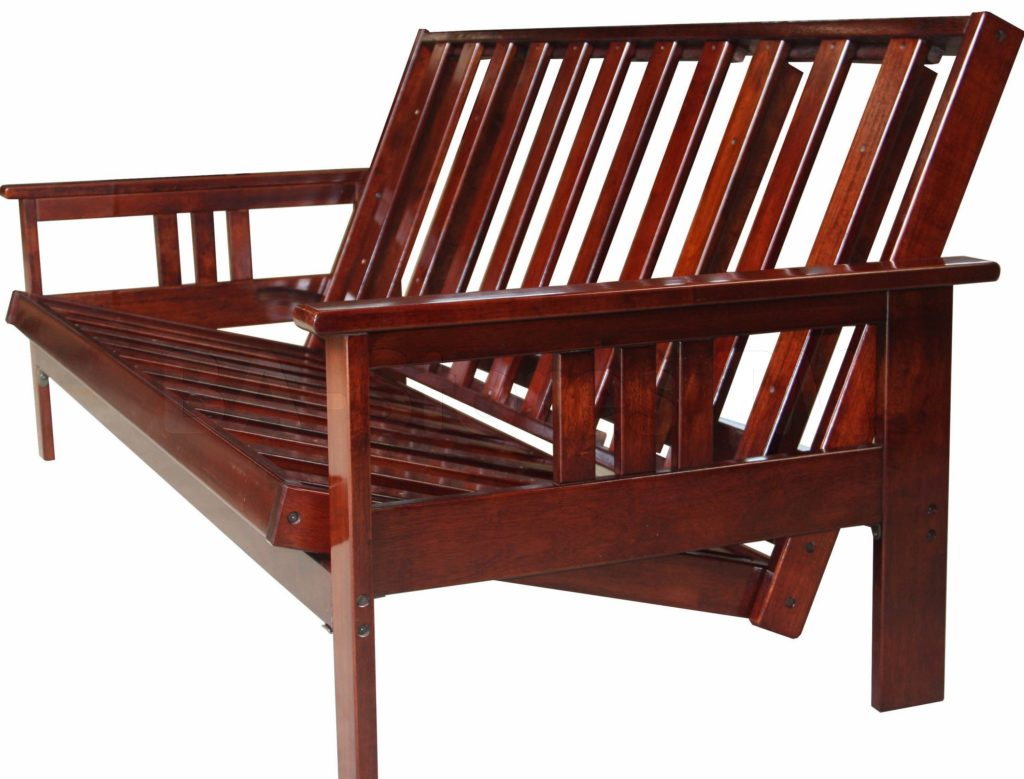 Futon Online Online Guide To Buying Futon Frames