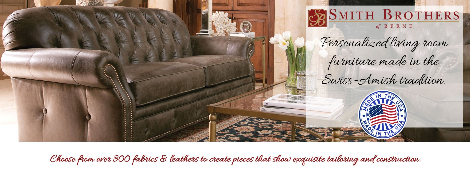 Sofa Dreams Outlet Home Home Furniture Co